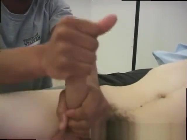 Ians free lucky school boy xxx video hot pics of hard core guy gay nude marleen free movie