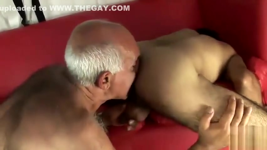 Crazy xxx scene gay Euro try to watch for just for you Redhead naked handjob cock and crempie