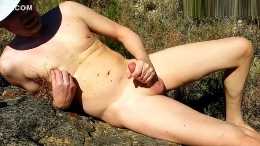 Amazing porn clip homo Verified Amateurs check only here White hot girls nudesexy ass