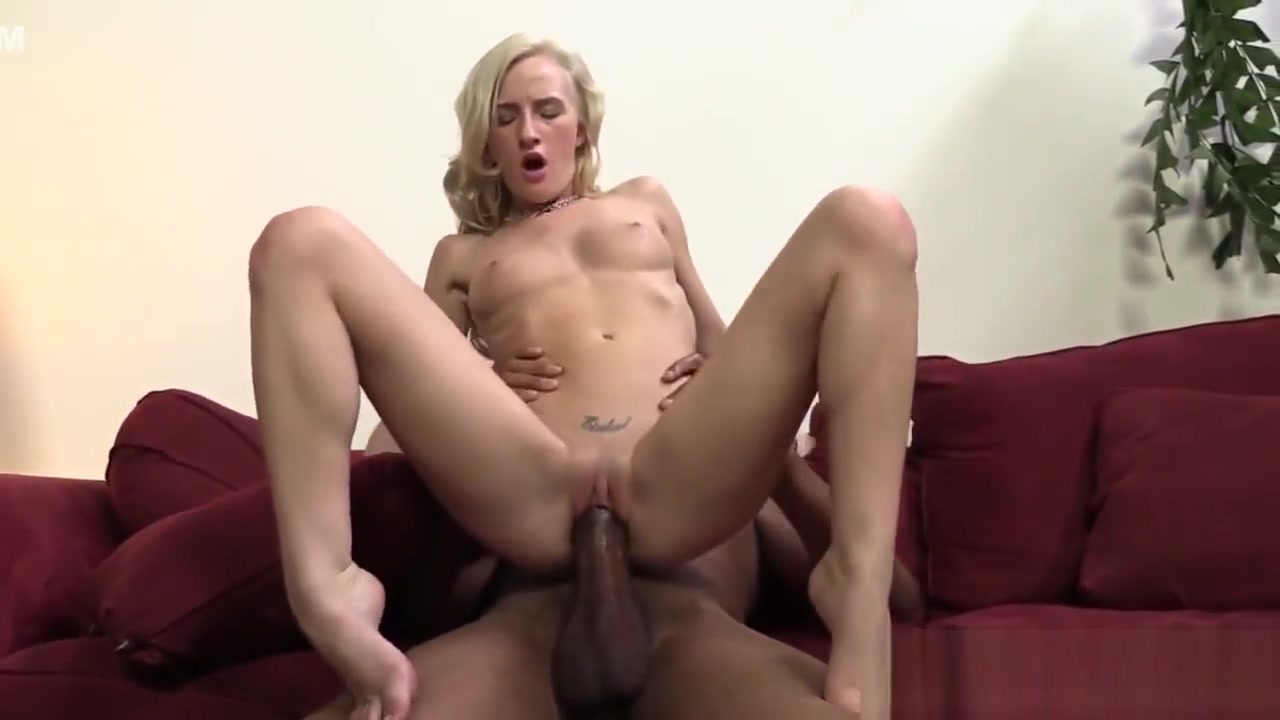 Cuckolder pounded by bbc bangladeshi nude girls video