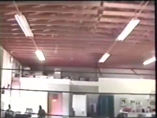 jpwa wrestling emily procter sex scenes