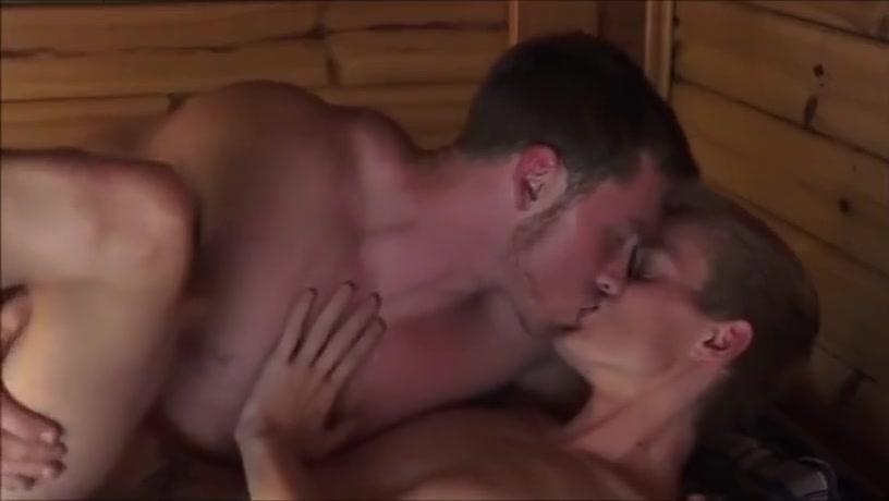 Us Twinks 8 boob sally boob sally porn boob sally porn tits sally porn tits sally