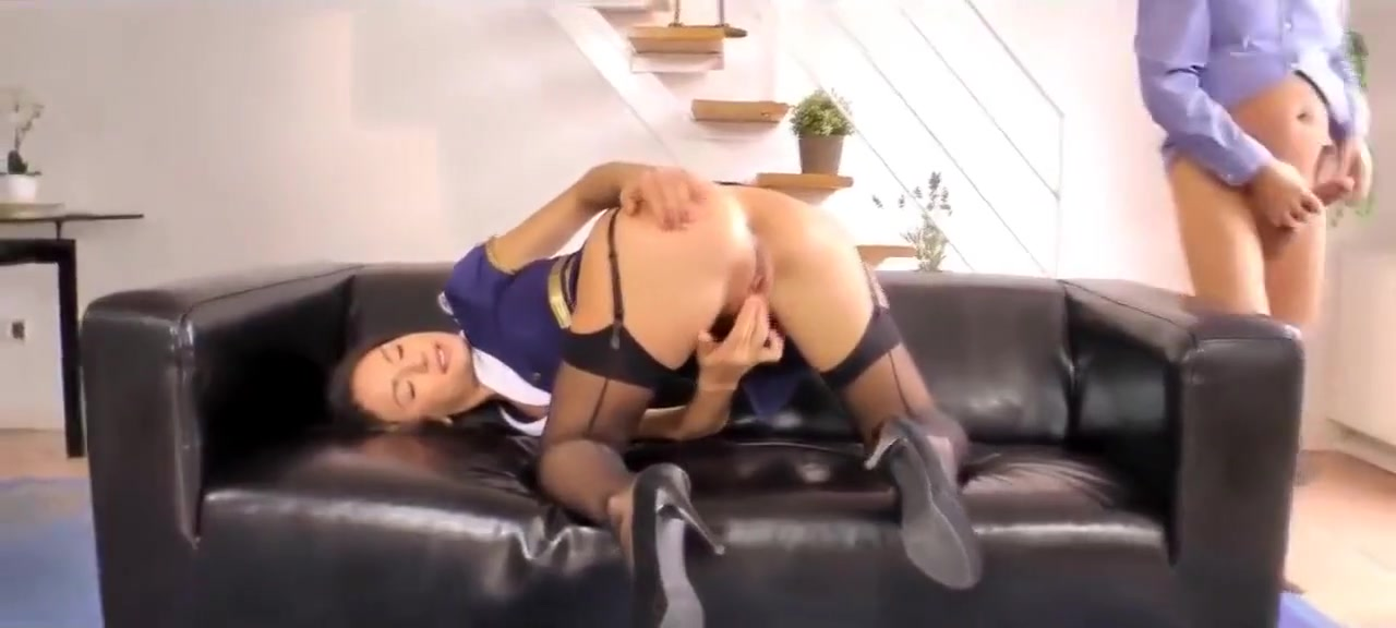 I Had Sex With Fat Teen Trantra male multiple orgasm