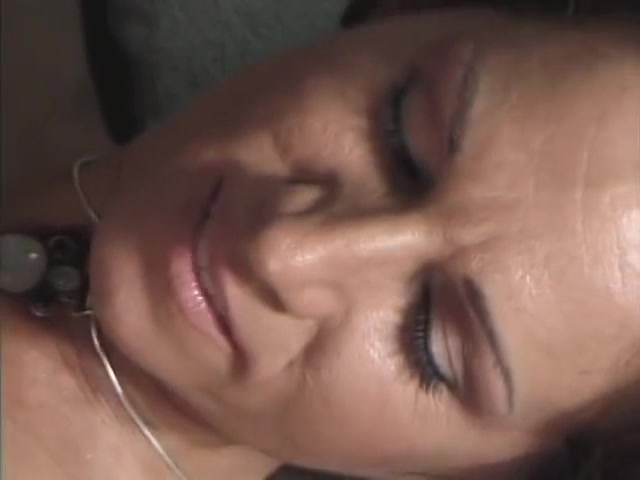 Naughty daughter playing dirty with her dad Husband Porn Poeno