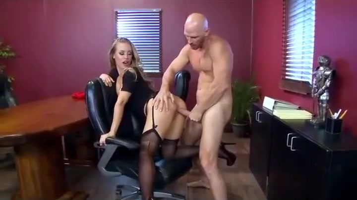 GOAT Nicole Aniston andhra cell captured sex clips