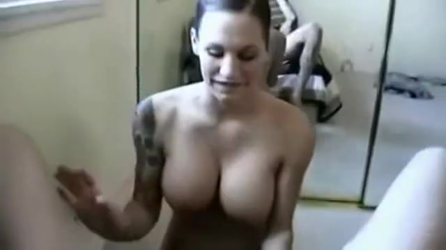 Wife, tattoos and rimjob Naked bus new zealand