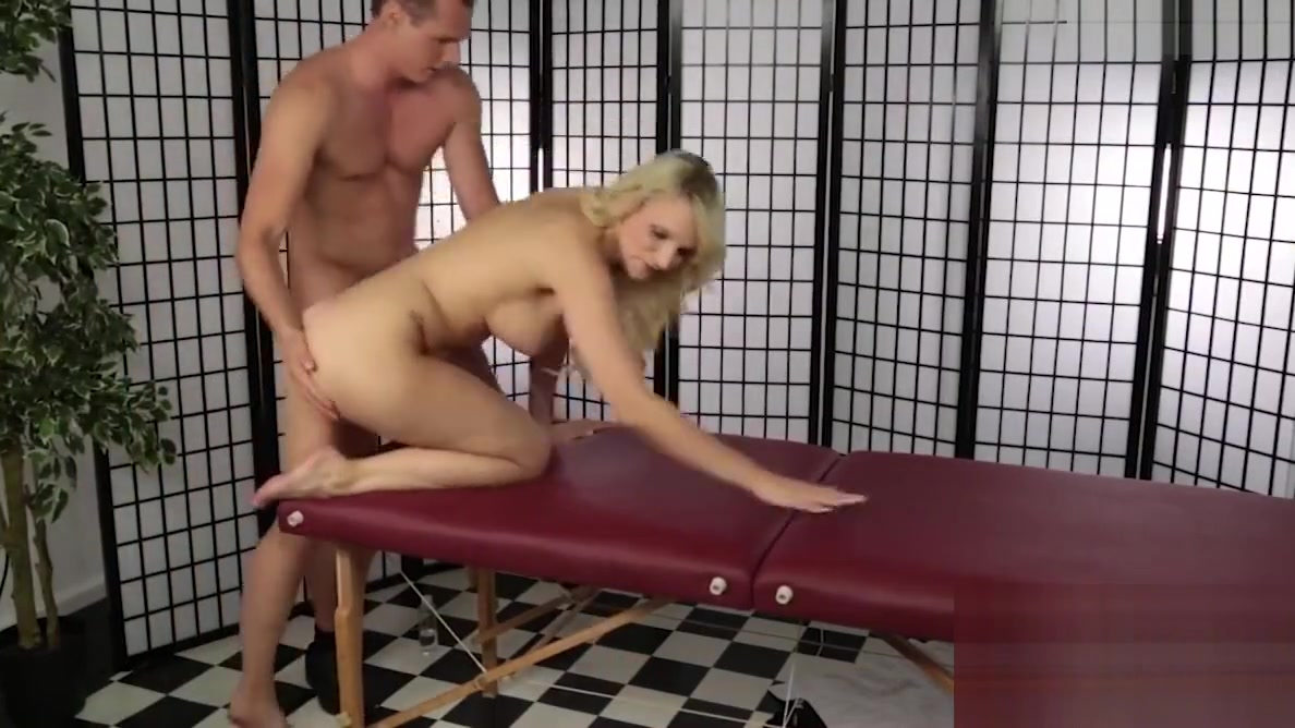 Free SEX during massage?I just need some oil and my finger 2 Erez aizen wife sexual dysfunction