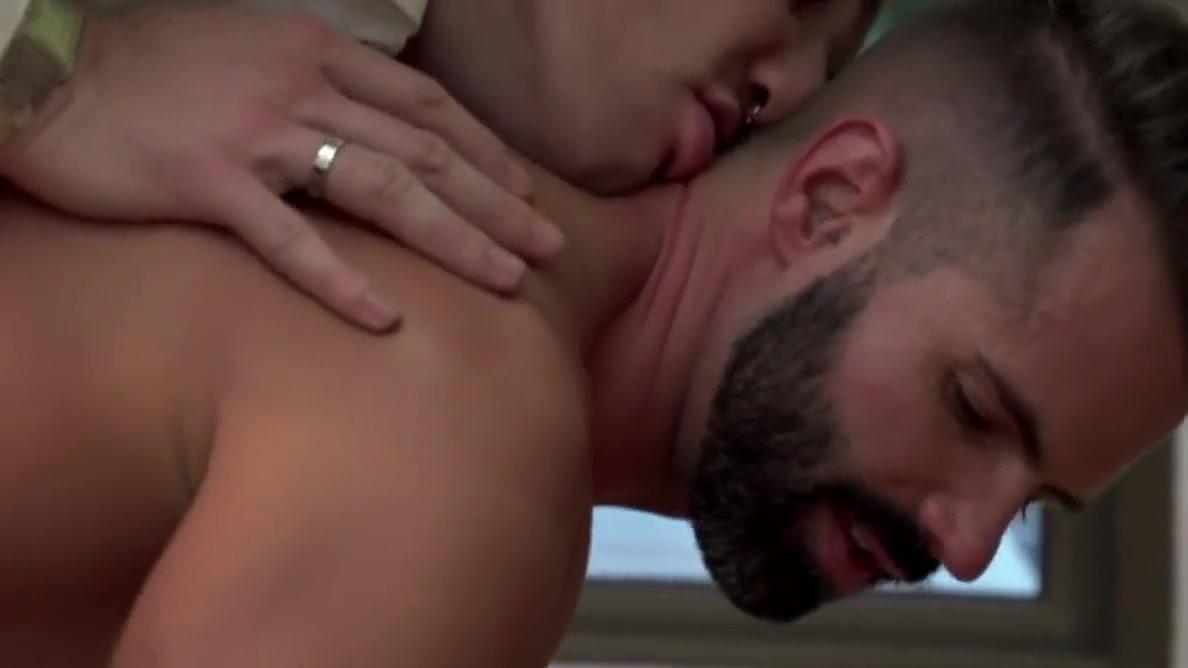 PF 3 - Theo Ford fucks Dani Robles free porn hentai movies