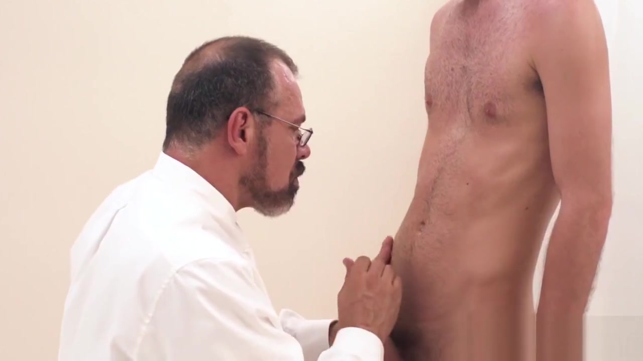 Cute young twink gets absolutely decimated by pastors cock bush kisses saudi s ass