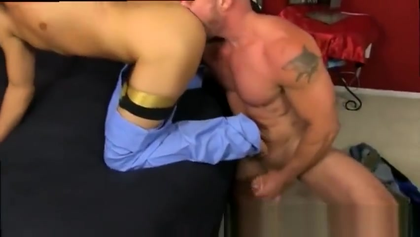 You gay porn boys year college emo first time Muscled hunks like Casey Fuck my nerdy bbw wife