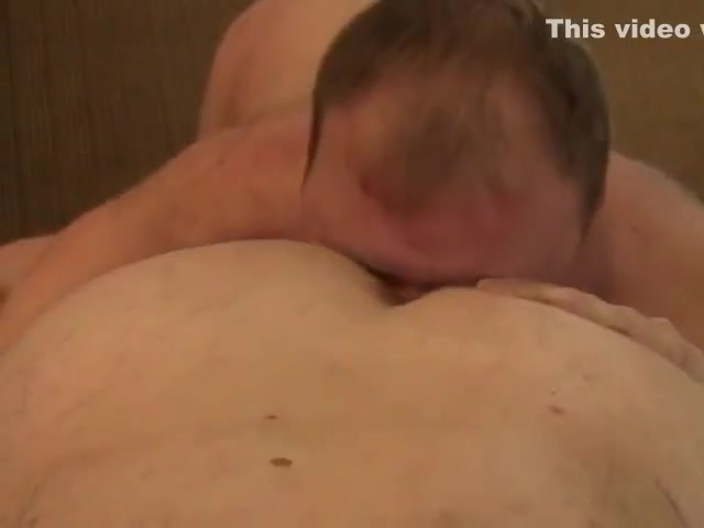 cub fucks bareback Beautiful black girls naked and squirting
