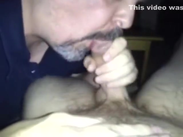 Mature Bear Worships Thick Young Cock amateur asian anal dildo squirt