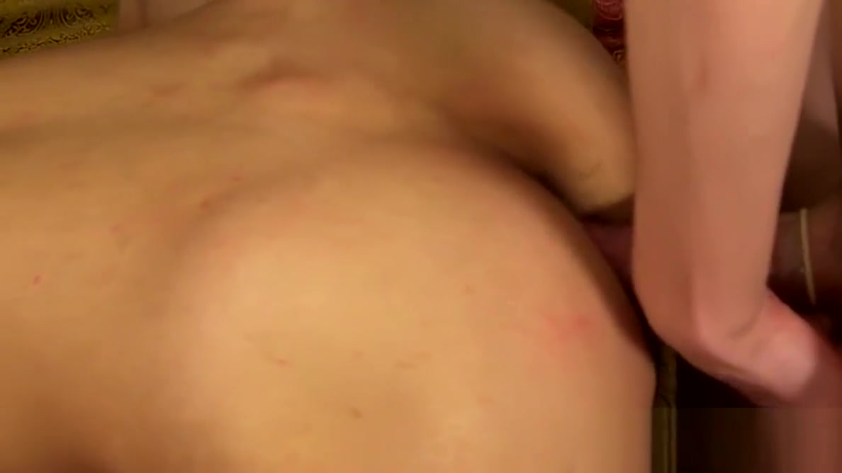 Three gay youngsters are sucking cock and ass fucking Emily 18 shows her pussy