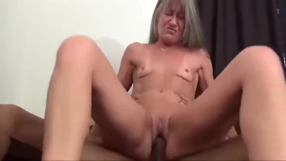 Puzzy Bandit - Lielani Dipping Granny Fisting huge nice