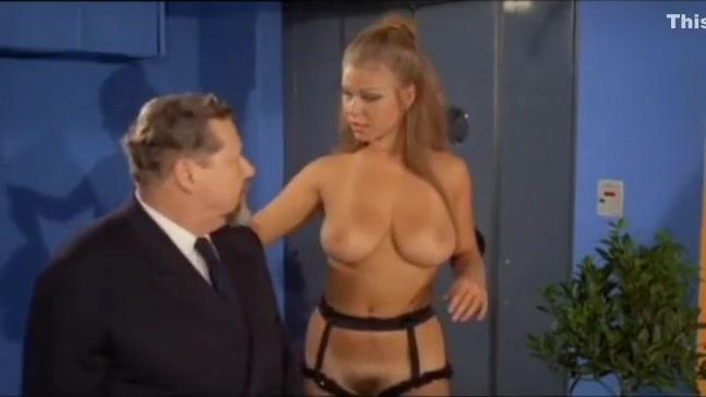 Vintage Erotic Tits 26 melons porn huge boobs nude big round boobs
