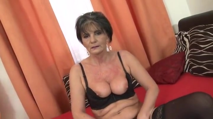 Tempting aged lady Xxx fucking in Corovode