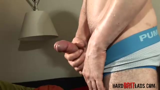 Woody Fox - HardBritLads Free face on body software
