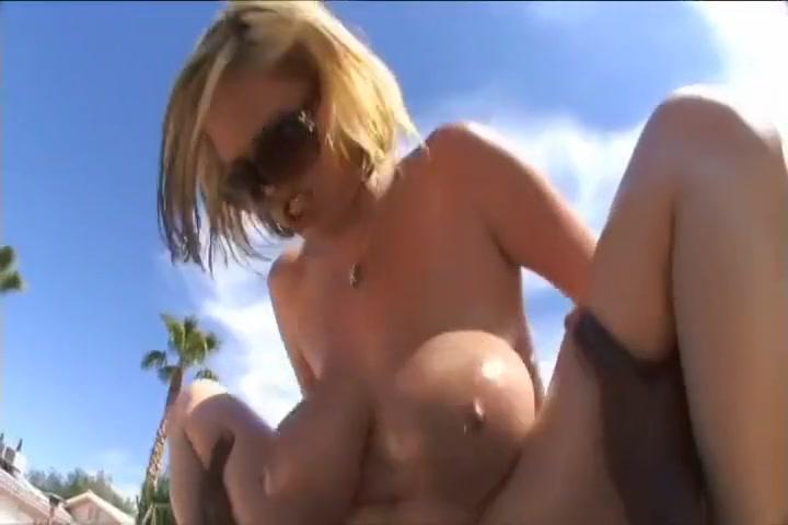 Black Guy Fucks White Chick With Huge Titties asian porn asian nurse porn videos asian sex 1