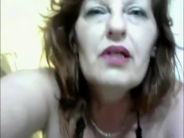 V48 Super Sexy Cougar denies jerking off, with countdown the casting porn tube free casting tube videos free xxx