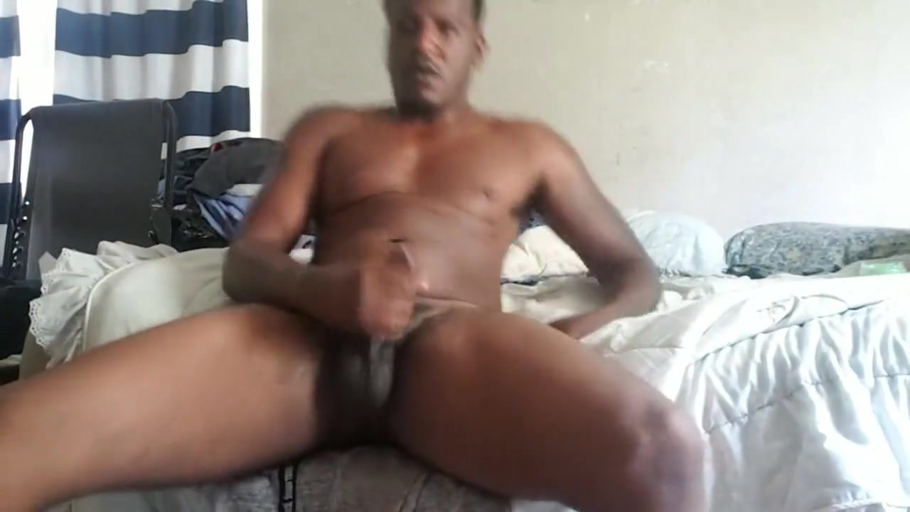 RIDE MY BLACK FAT COCK IN YOUR WHITE PUSSY CUM WITH ME nude umbrella girls tube
