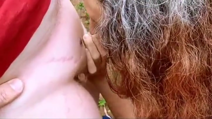 Knallt mich durch Girls masturbating each other videos