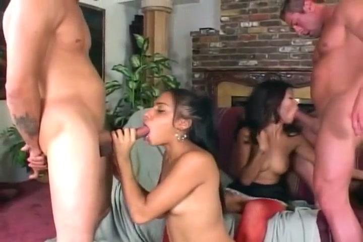 nice orgy time pics of jesse mccartney naked