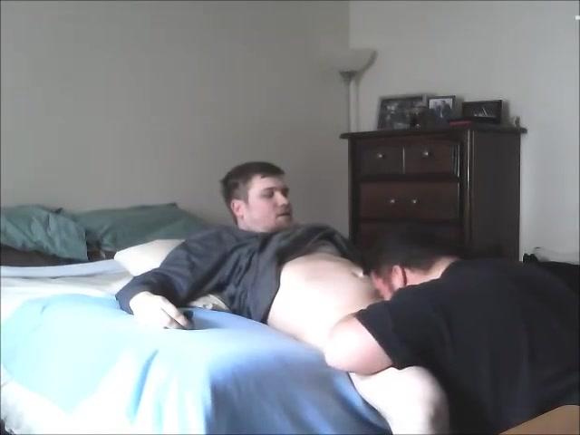 CList Str8 Hddn Sperm Sucker 2 Communal naked shower
