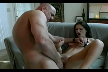 Sexy femdom with strapon and foot in ass Hard Pron Xxx