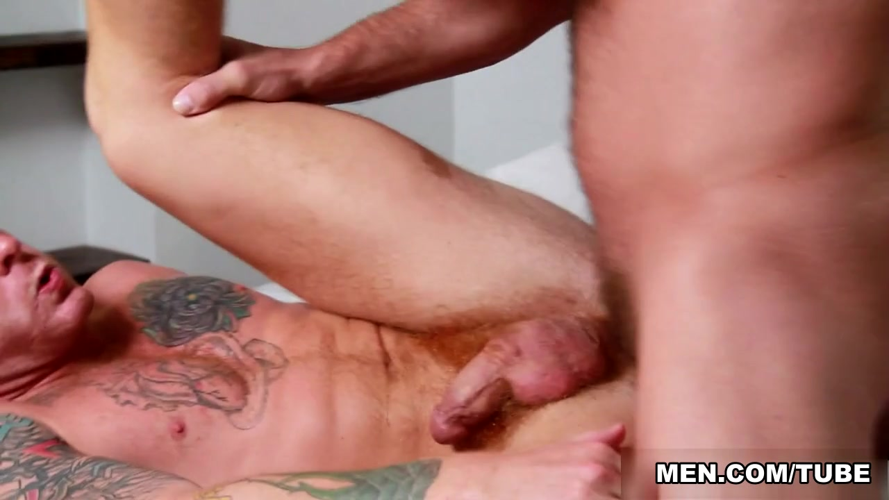Bennett Anthony & Colby Jansen in Bear Weekend Part 1 Scene brother and sister emily grey anal