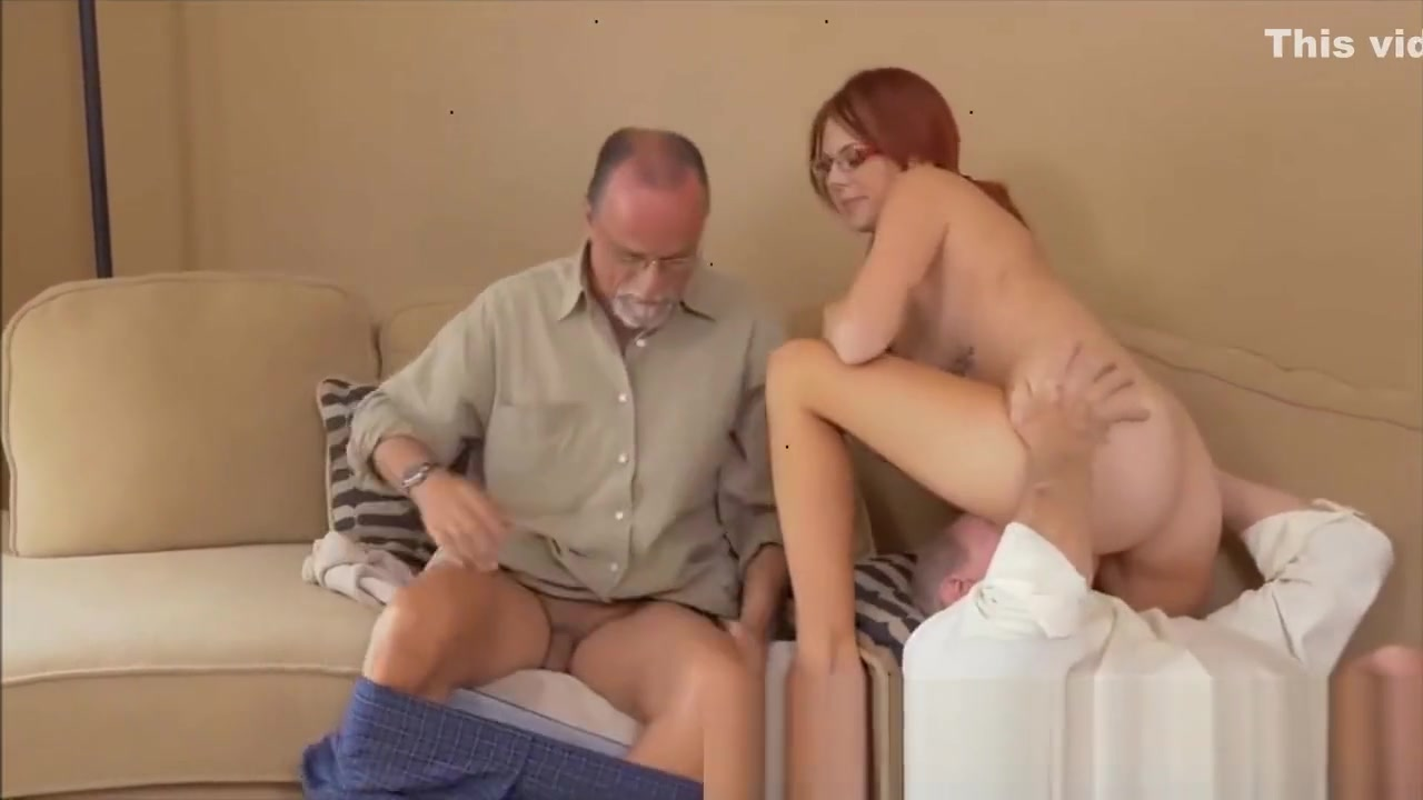 Cracking Australian Teen Beauty Gives Insane Fuck To 2 Old Men Malayalam neked sex pic