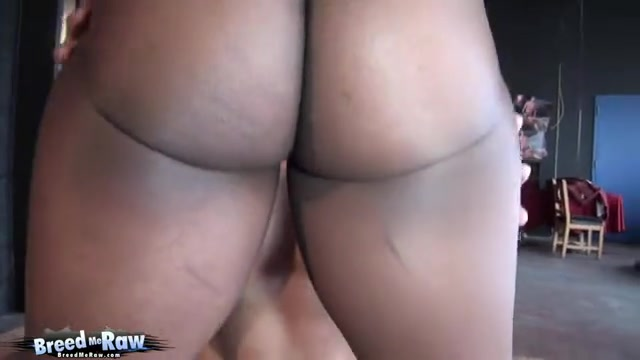 Kane Rider and Danny Lopez at the warehouse - BreedMeRaw Porn Milf Amatuer
