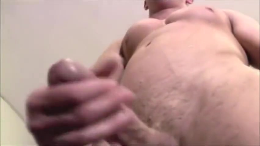 We collected for you best of Husband videos on this page