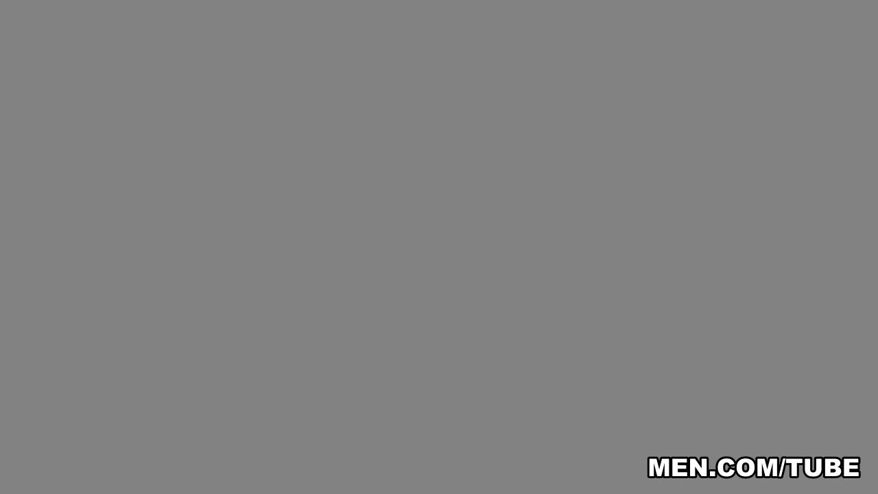 Johnny Rapid & Valentin Petrov in Day Laborer Movie Annabelle brady anal