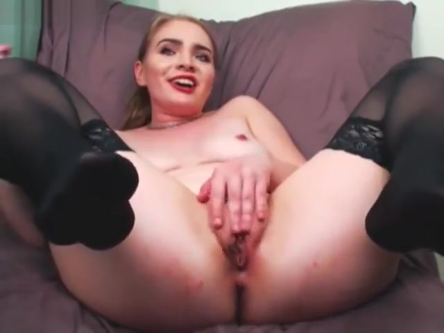 Crazy xxx video Small Tits incredible , check it Girls landing strip