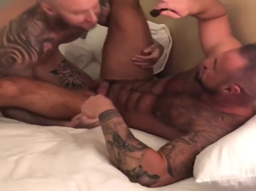 Sextape 2 - Dylan Michael Sexy movies image