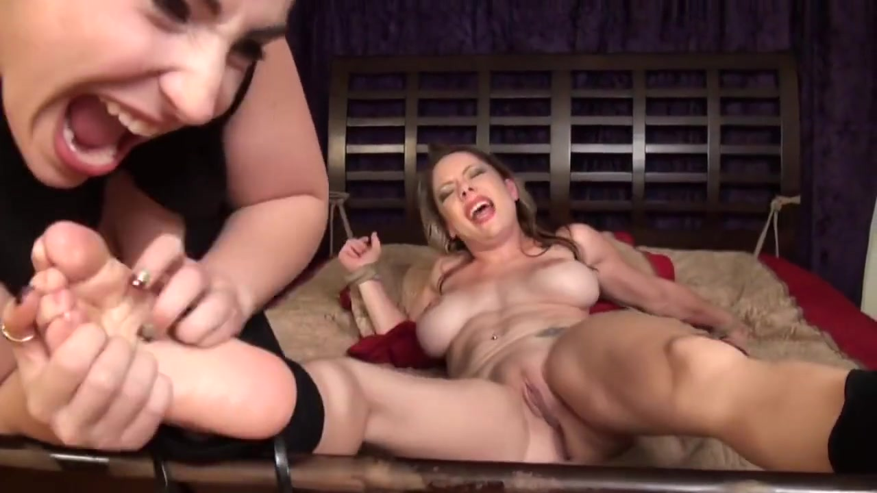 Milf Natalie easiest sex positions for first timers