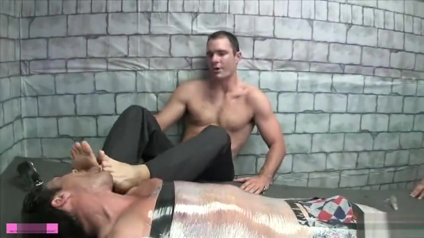 Astonishing porn clip gay Euro exclusive only here African women for marriage