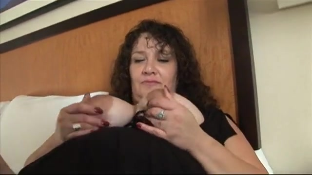 Chubby mom pounded hard by her son Aunt judys older women hairy pussy