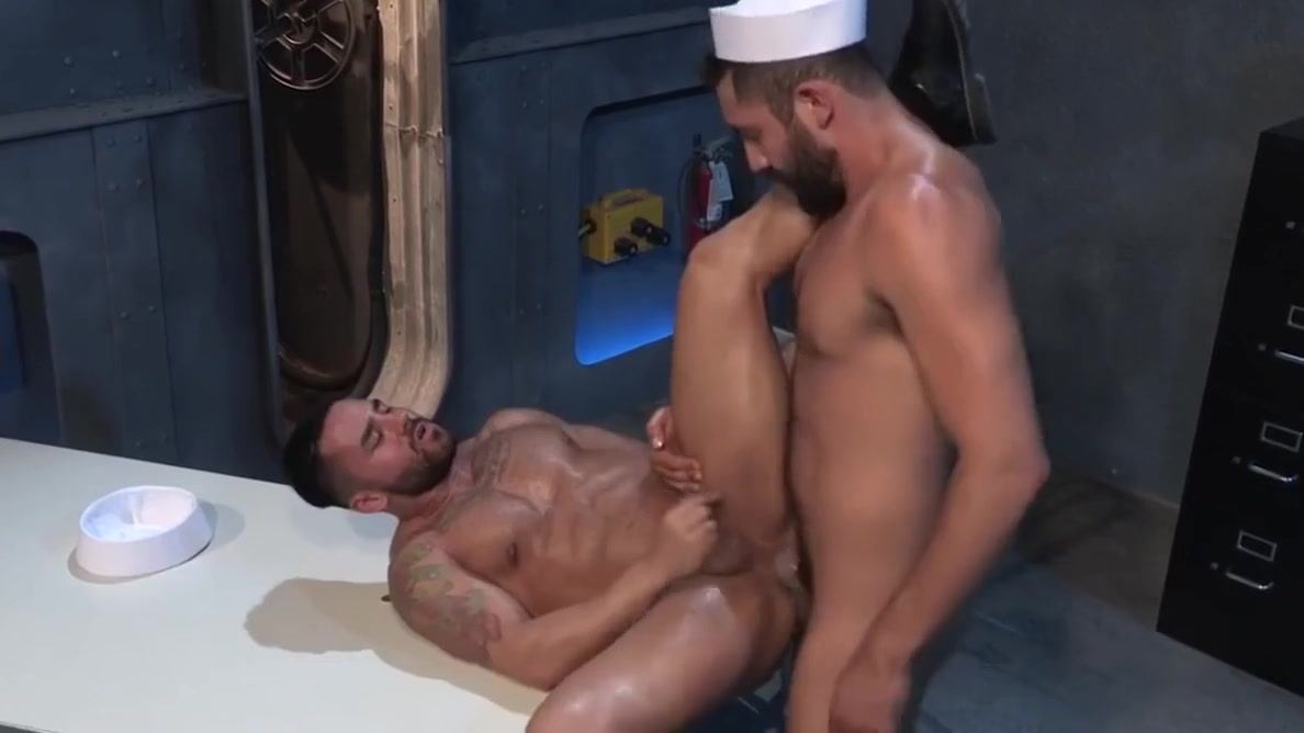 Gay Porn ( New VenyverasTRES ) CUM COMPILATION scene 5 Disney fake nudes