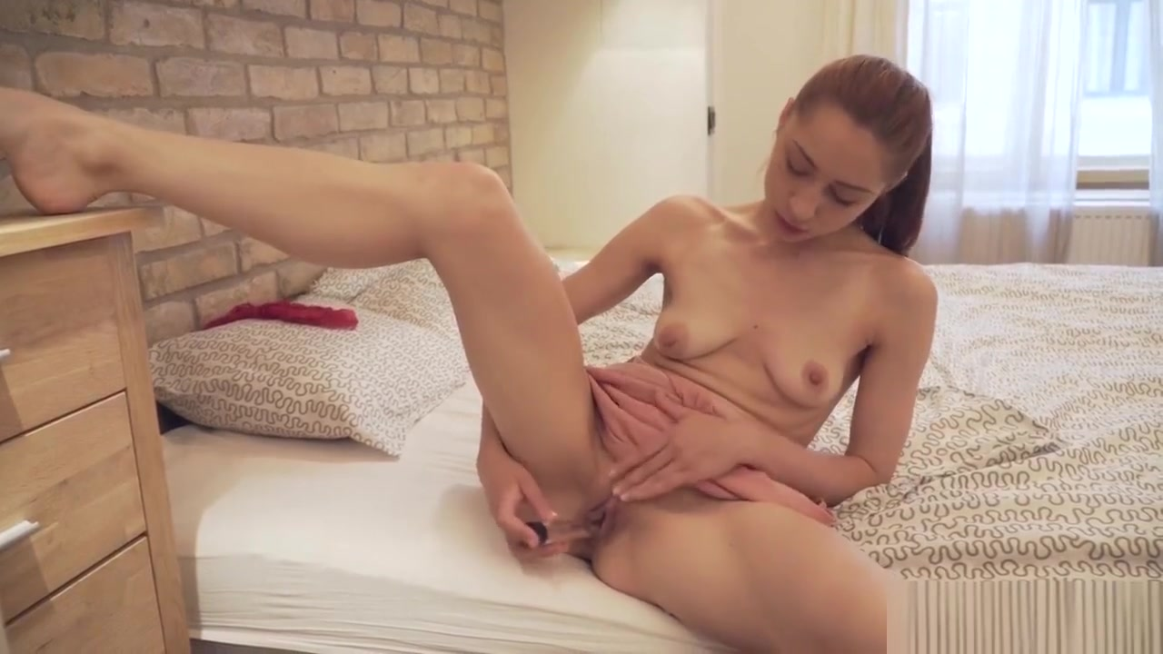 Astonishing sex clip Babe great unique