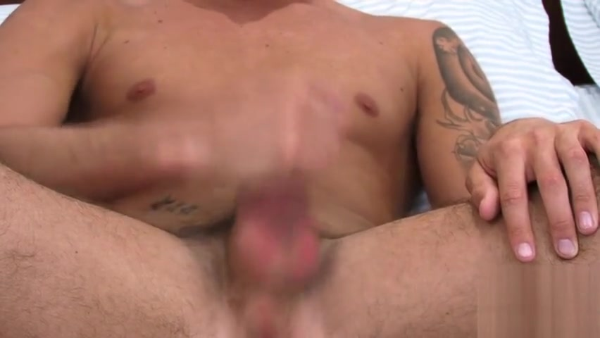 Excellent sex clip gay Amateur exclusive show Bbw seeking friend maybe more in Ruse