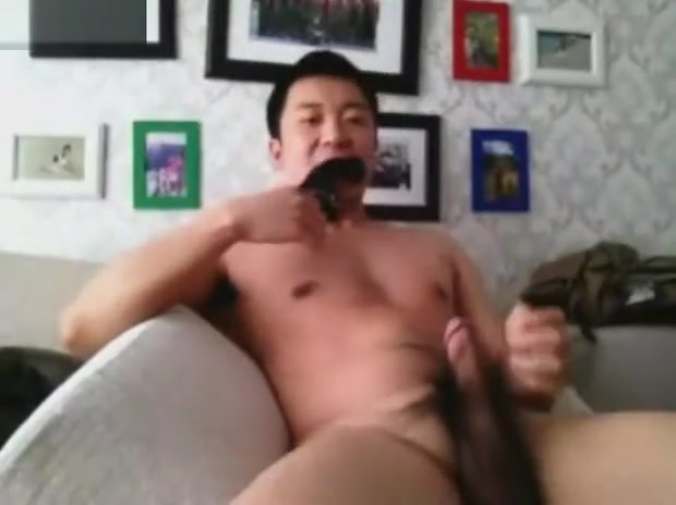 Horny sex movie gay Muscular Men greatest show with a girl of black soil