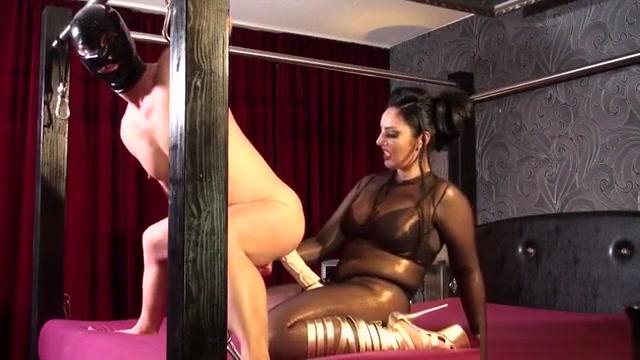Hottest porn video Fetish show Atlanta people