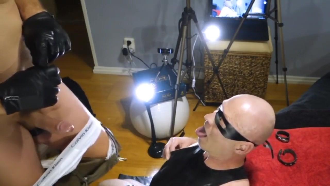 Crazy xxx video homo Blowjob check full version elasta girl strips nude