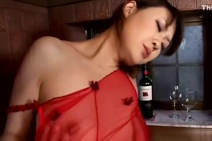 Astonishing xxx scene MILF watch , watch it mature mother seduces son