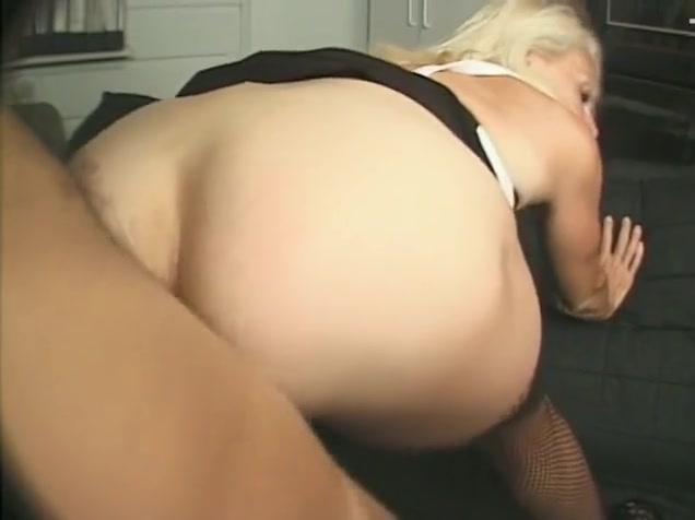 Granny in hot threesome brazillian girls getting fucked