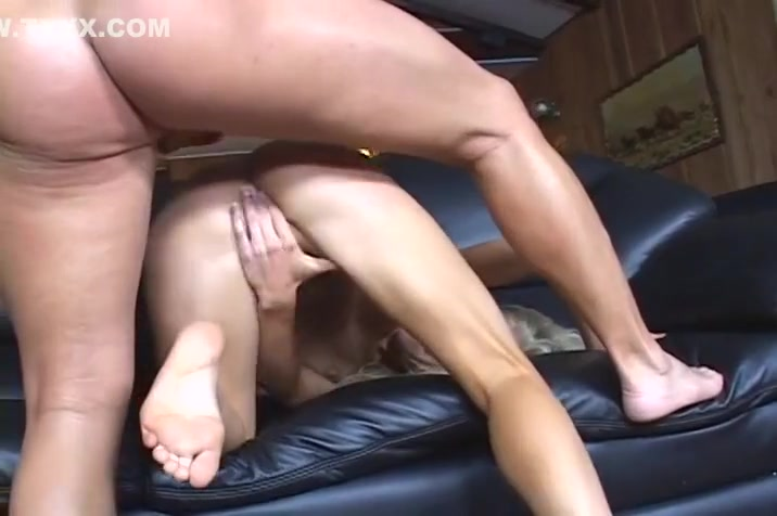 Angela Rides A Big Dick And Comes All Over Sunny Leone Sex Video Utorrent