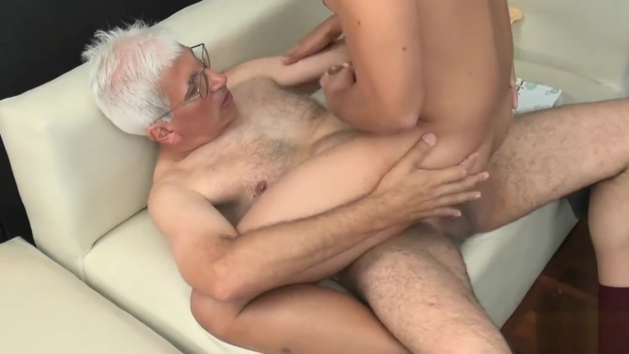 i had sex with my therapist beautiful nude asian girls