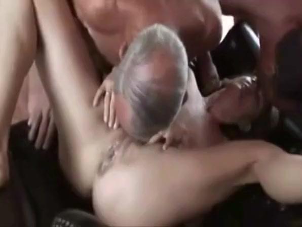 grandpa cuckolds 1 mature sex taboo archives