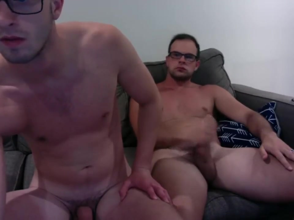Chaturbate - twohungdamiens - 14-08-2018 fuck when ever i want pornhub
